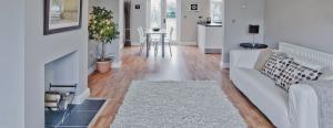 flooring northampton