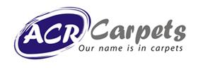 ACR Carpets